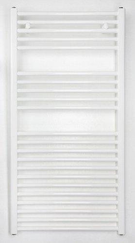 weiße Badezimmerheizung , heizkörper weiß , badezimmer heizkörper
