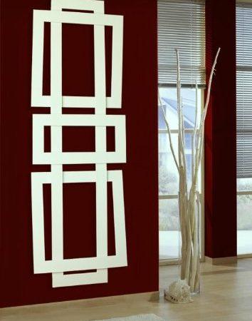 Design Heizkörper kaufen » Design Heizkörper online ansehen