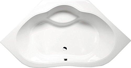 150x150cm Badewanne | eck Badewanne