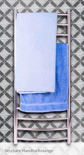 handtuchheizk rper elektrisch kaufen handtuchheizk rper elektrisch online ansehen. Black Bedroom Furniture Sets. Home Design Ideas