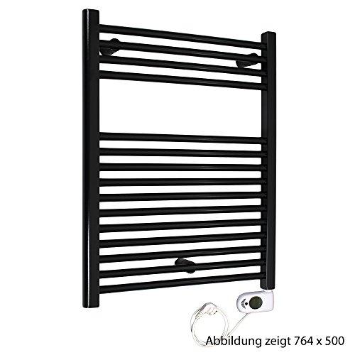 elektrobadheizk rper kaufen elektrobadheizk rper online. Black Bedroom Furniture Sets. Home Design Ideas
