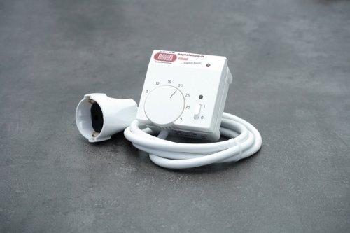 infrarotheizung marmorheizung elektroheizung flachheizk rper magmaheizung 12 mit. Black Bedroom Furniture Sets. Home Design Ideas