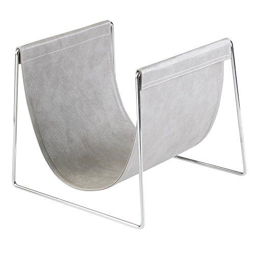 handtuchablage für badezimmer | handtuchhalter