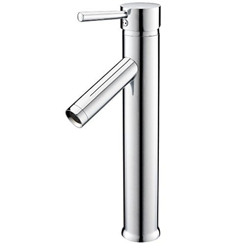 Einhandmischer | Badezimmer Armatur | Badezimmer Einhandmischer