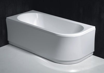 raumsparbadewanne kaufen raumsparbadewanne online ansehen. Black Bedroom Furniture Sets. Home Design Ideas