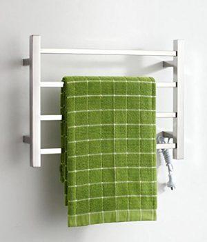 wandhalterung handtuchhalter