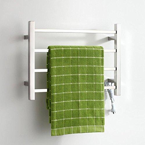 wandhalterung handtuchhalter | elektrischer handtuchhalter | handtuch heizung