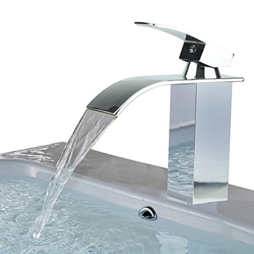 Einhebel Wasserhahn Armatur