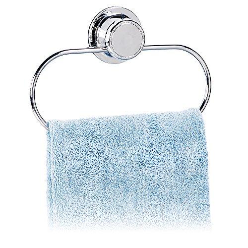 handtuchring | handtuchhalter ring
