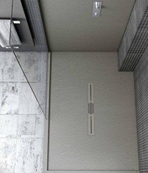 Bodenebene Dusche bodenebene dusche kaufen bodenebene dusche ansehen