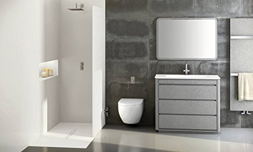 begehbare Dusche | Bodenebene Dusche