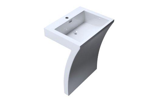 Design Wascbecken | Waschtisch Design | Design Waschplatz