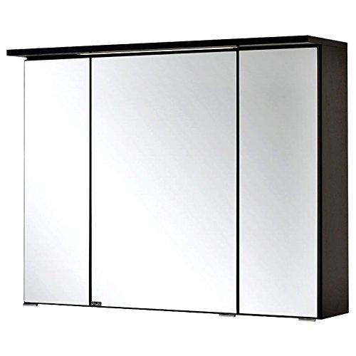 Badezimmer Spiegelschrank 100cm breit  | Badezimmer Spiegelschrank 80x200x48 cm