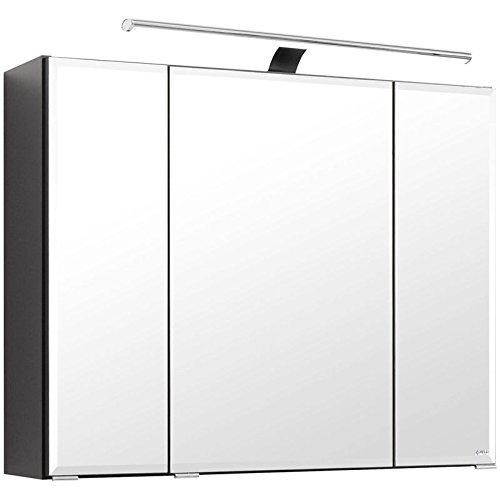 Spiegelschrank LED Badezimmer  |