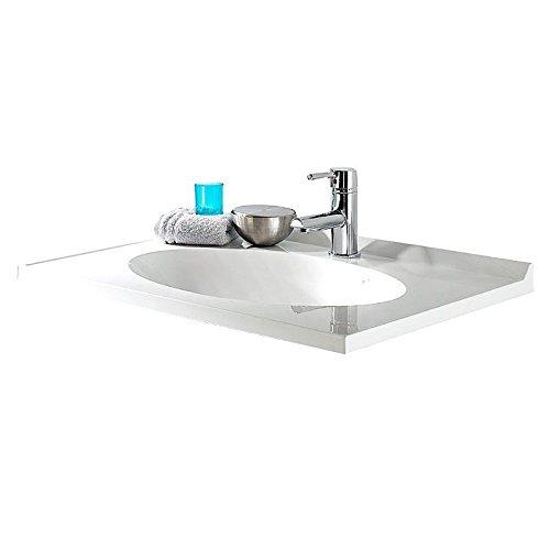 Waschtisch |  Waschbecken | Waschplatz |