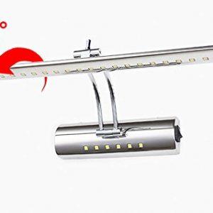 spiegelschrank beleuchtung kaufen spiegelschrank beleuchtung online ansehen. Black Bedroom Furniture Sets. Home Design Ideas