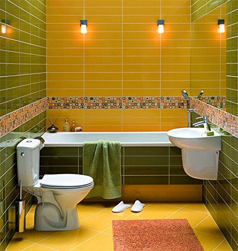 keramag kolo keramik waschbecken weiss 60 cm 486129. Black Bedroom Furniture Sets. Home Design Ideas
