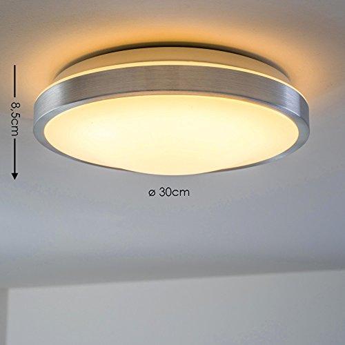 LED-Deckenlampe-Wutach-rund-900-Lumen-12-Watt-LED