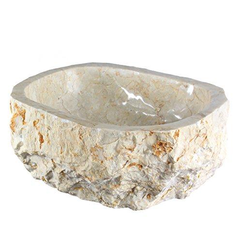 marmorwaschbecken waschbecken stein becken basin bad. Black Bedroom Furniture Sets. Home Design Ideas