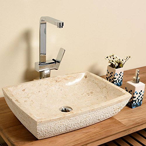 Badezimmer1.de
