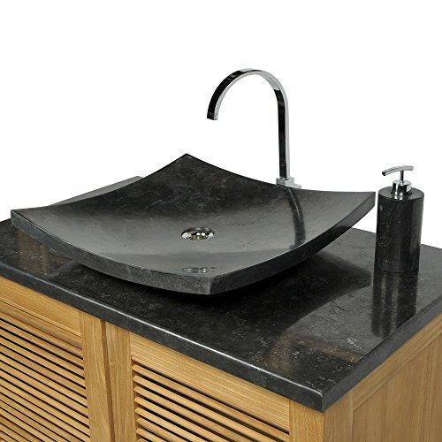 marmor waschbecken kaufen marmor waschbecken online ansehen. Black Bedroom Furniture Sets. Home Design Ideas