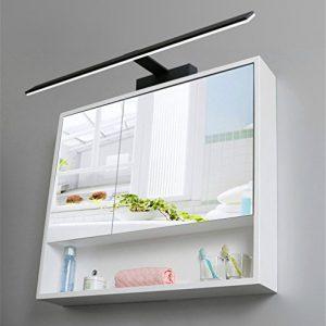 Spiegelschrank Beleuchtung kaufen » Spiegelschrank Beleuchtung ...