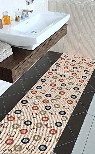 (7,99u20ac/m) Weichschaummatte Antirutschmatte Badezimmermatte ... Amazing Ideas