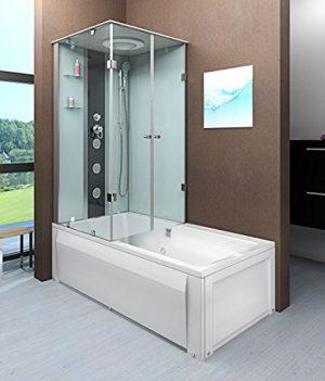 Badewanne Und Dusche badewanne mit dusche kaufen badewanne mit dusche ansehen