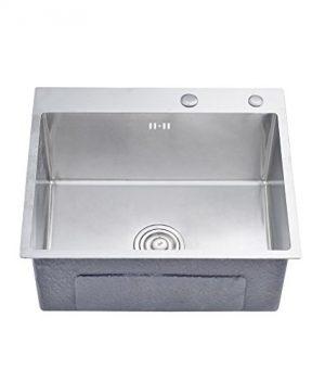 Edelstahl Waschbecken waschbecken edelstahl kaufen waschbecken edelstahl ansehen