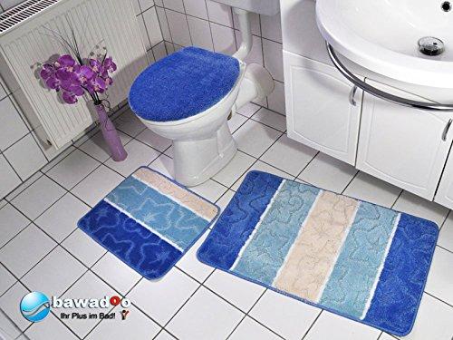 badezimmermatten kaufen badezimmermatten online ansehen. Black Bedroom Furniture Sets. Home Design Ideas