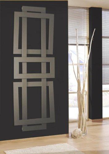 moderne heizkoerper wohnraum bad, design heizkörper kaufen » design heizkörper online ansehen, Design ideen