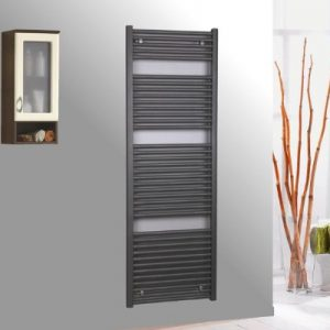 wandheizk rper badezimmer kaufen wandheizk rper. Black Bedroom Furniture Sets. Home Design Ideas
