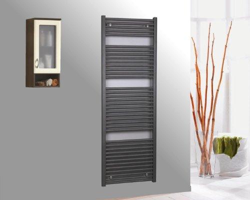 Wandheizkörper Badezimmer | Wandheizkörper  | 1118 watt Wandheizkörper