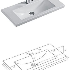 badausstattung sanit rbedarf online shop moderne badeinrichtung kaufen. Black Bedroom Furniture Sets. Home Design Ideas