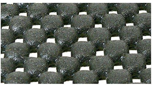 black cat 94560 antirutschmatte uni car 45 x 60 cm. Black Bedroom Furniture Sets. Home Design Ideas