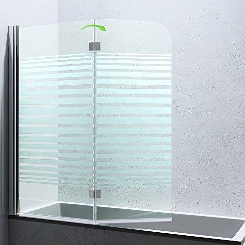 117x141 cm duschwand , duschwand ,