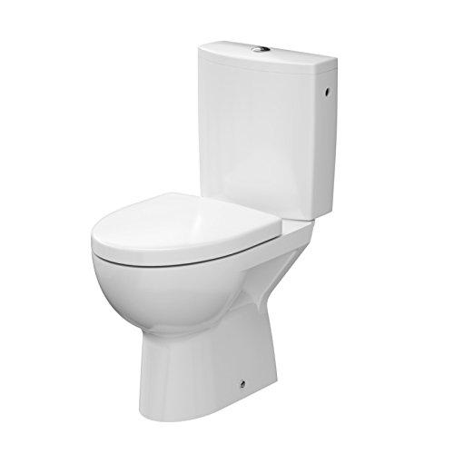 Keramik Stand WC  | Toilette Keramik