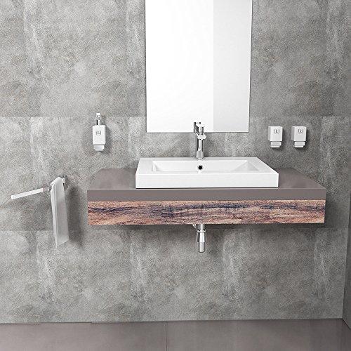 Design Accessoires F R Das Badezimmer