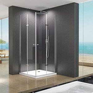 Duschkabine | Dusche | Glas Dusche