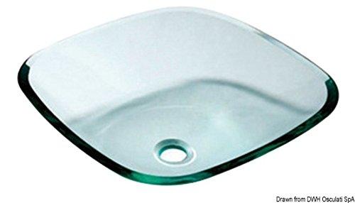 glas waschbecken kaufen glas waschbecken online ansehen. Black Bedroom Furniture Sets. Home Design Ideas
