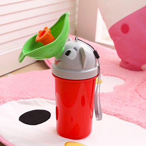 urinal f r kinder kaufen urinal f r kinder online ansehen. Black Bedroom Furniture Sets. Home Design Ideas
