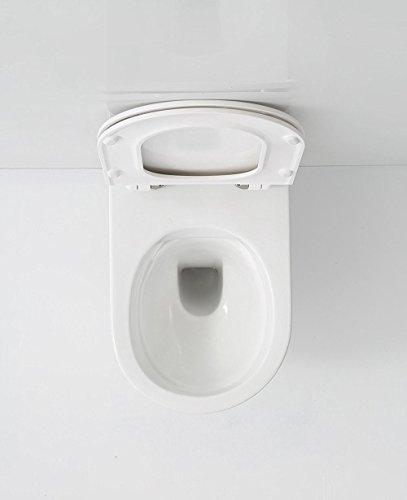 WC | toilette