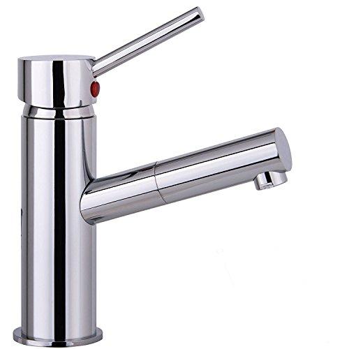 Niederdruck Armatur Küche Badezimmer Bad / Küchenarmatur