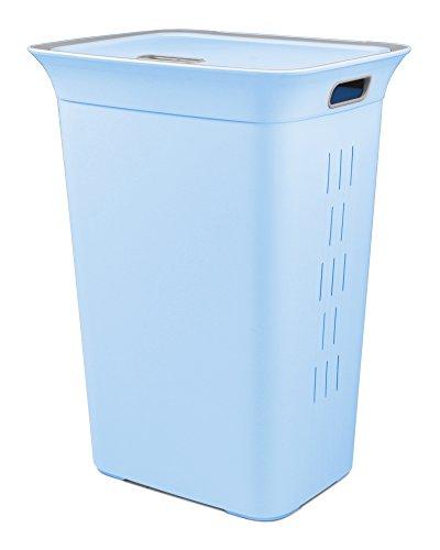 60 liter wäschebox | wäschekorb