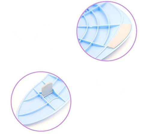 Portable Kinder Topf Kinder Baby Wc Sitz Warm Soft Skin Töpfchen