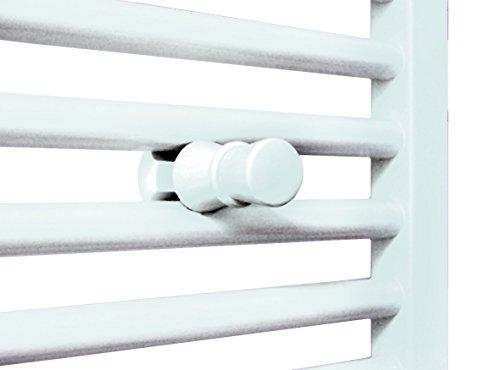 schulte badheizk rper seitenanschluss unten pyren en 77x60 cm design heizk rper bad wei 1. Black Bedroom Furniture Sets. Home Design Ideas