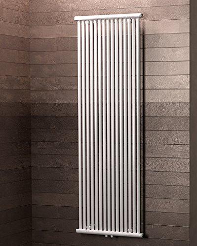 Schulte Heizkörper » Badezimmer1.de