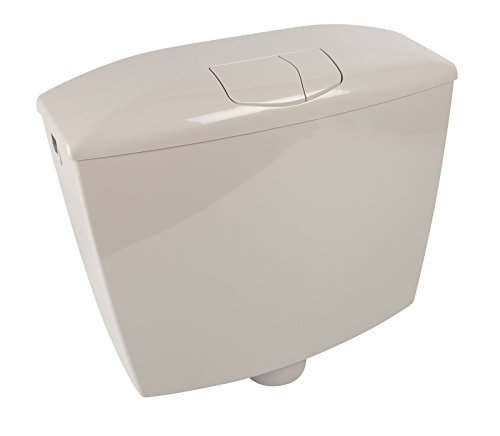 Spülkasten WC Spülkasten kunstsoff