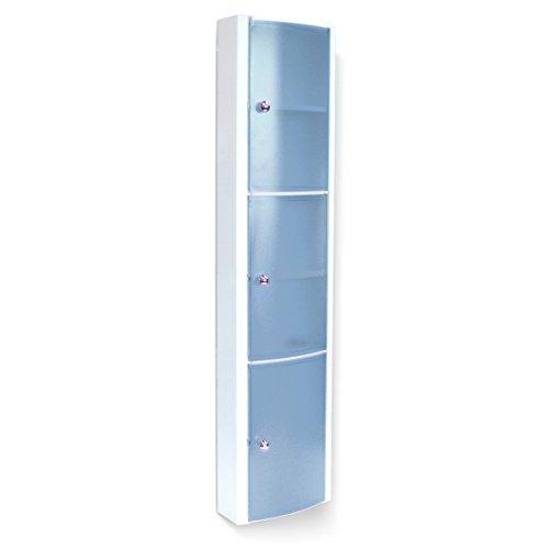 badm bel blau kaufen badm bel blau online ansehen. Black Bedroom Furniture Sets. Home Design Ideas