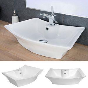 ovale waschbecken kaufen ovale waschbecken online ansehen. Black Bedroom Furniture Sets. Home Design Ideas